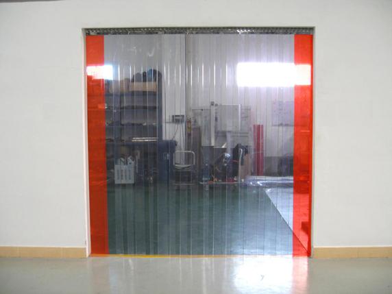 ouverture dans panneaux isotherme